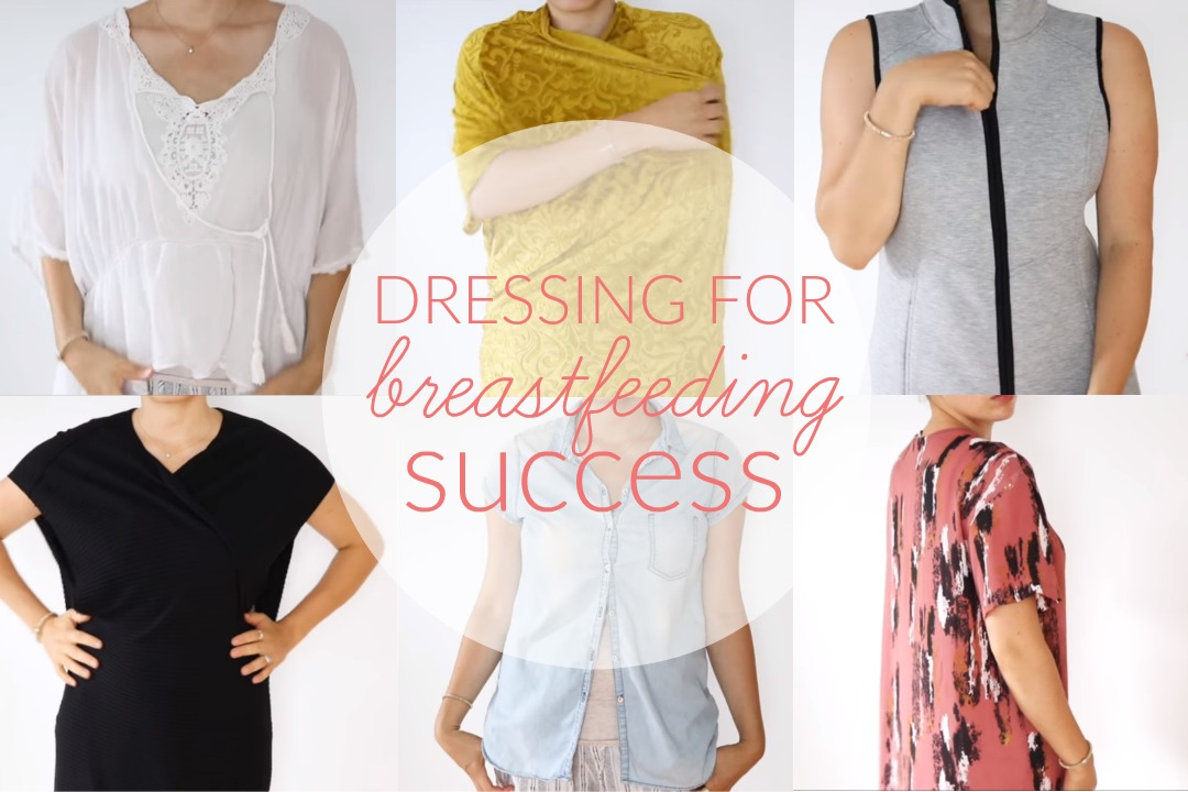 ca5ec24cd1ebe WHAT TO WEAR FOR BREASTFEEDING - The Parenting Junkie