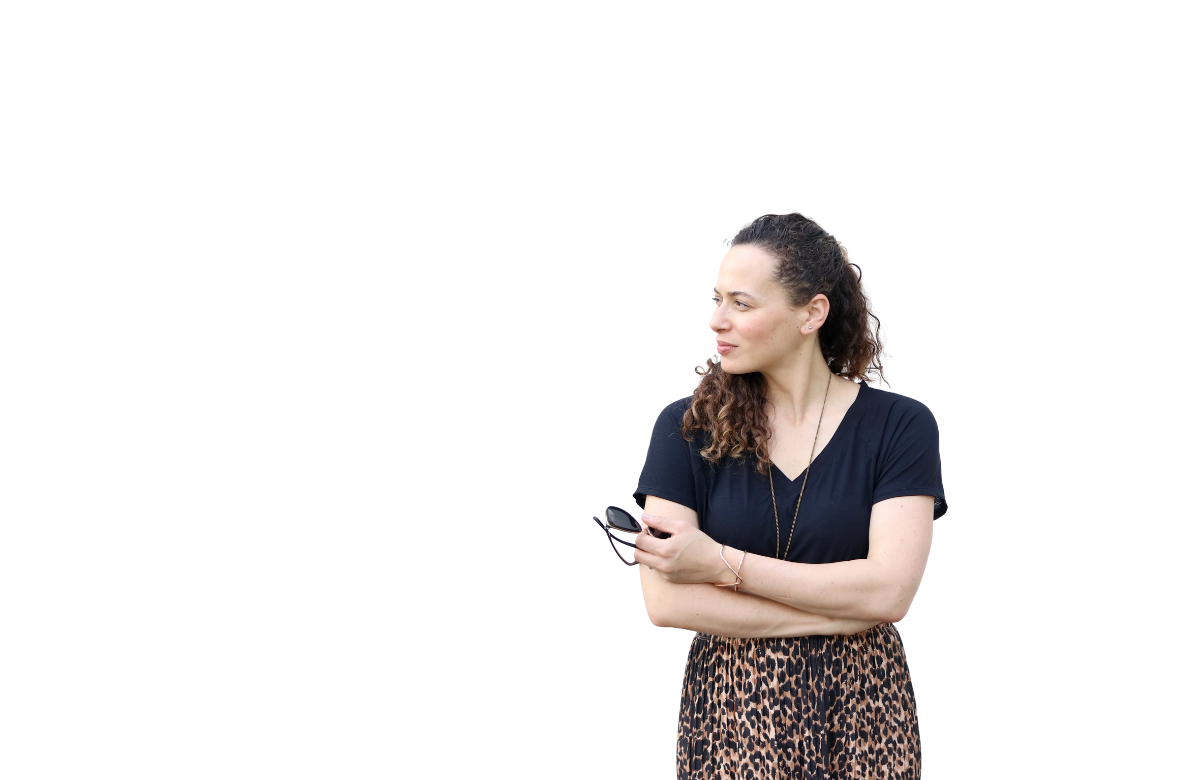 Criticism vs Critique – How to Speak Your Mind