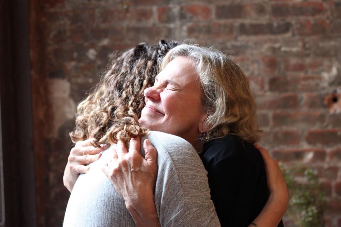 Fairness – Dr Laura Markham Handles Sibling Rivalry